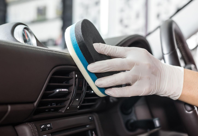 pro bmw fremont coating detailing white protection interior engine dublin paint ceramic auto